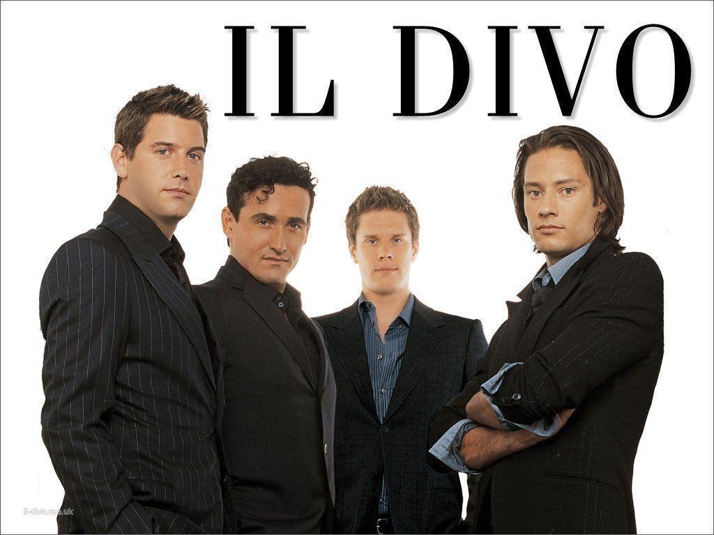Il divo wallpapers wallpaper cave - Il divo movie ...