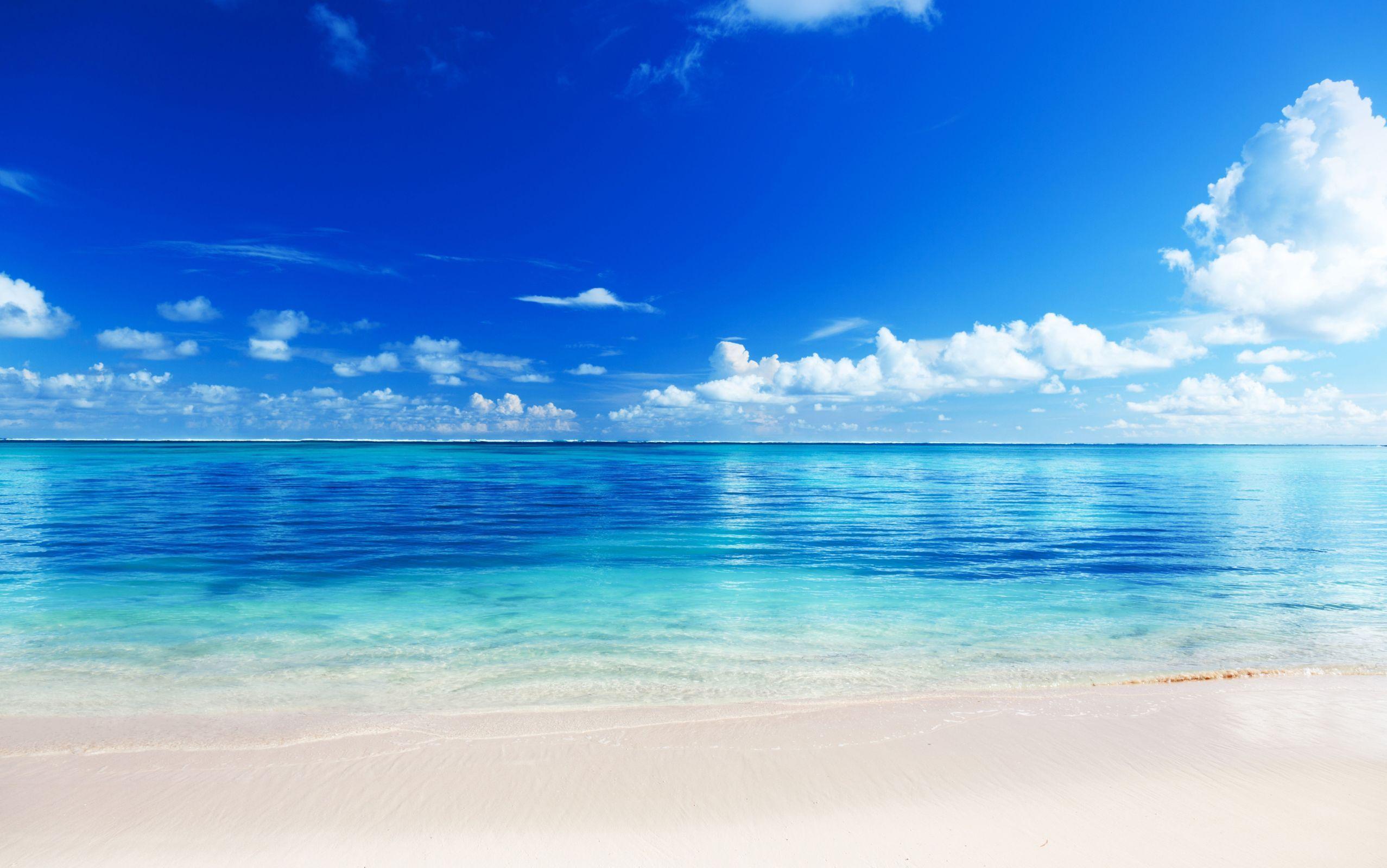 Hd wallpaper beach - Beach Wallpapers Desktop Backgrounds For Free Hd Wallpaper