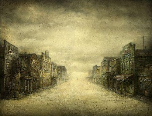 western town background - photo #30