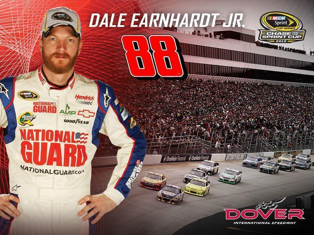 Free Dale Earnhardt Jr Wallpaper - WallpaperSafari