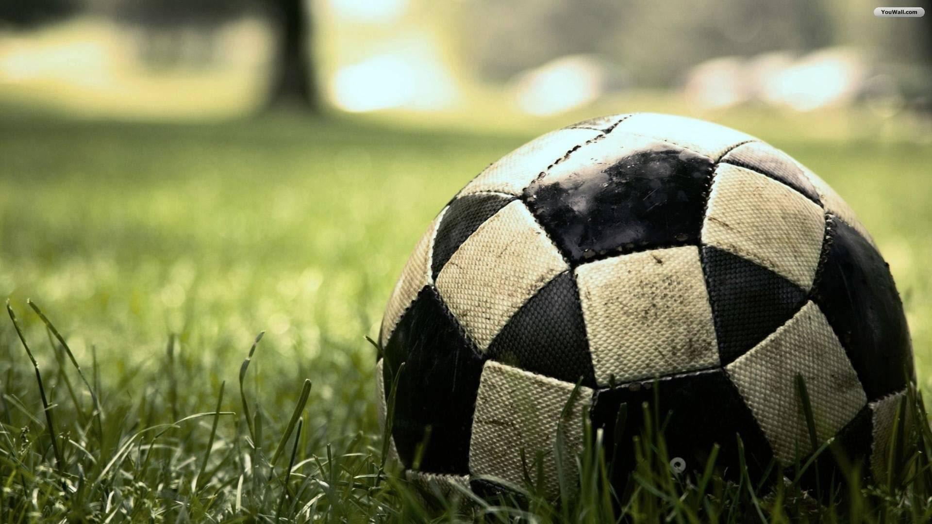 Soccer Ball Wallpapers: Soccer Wallpapers HD