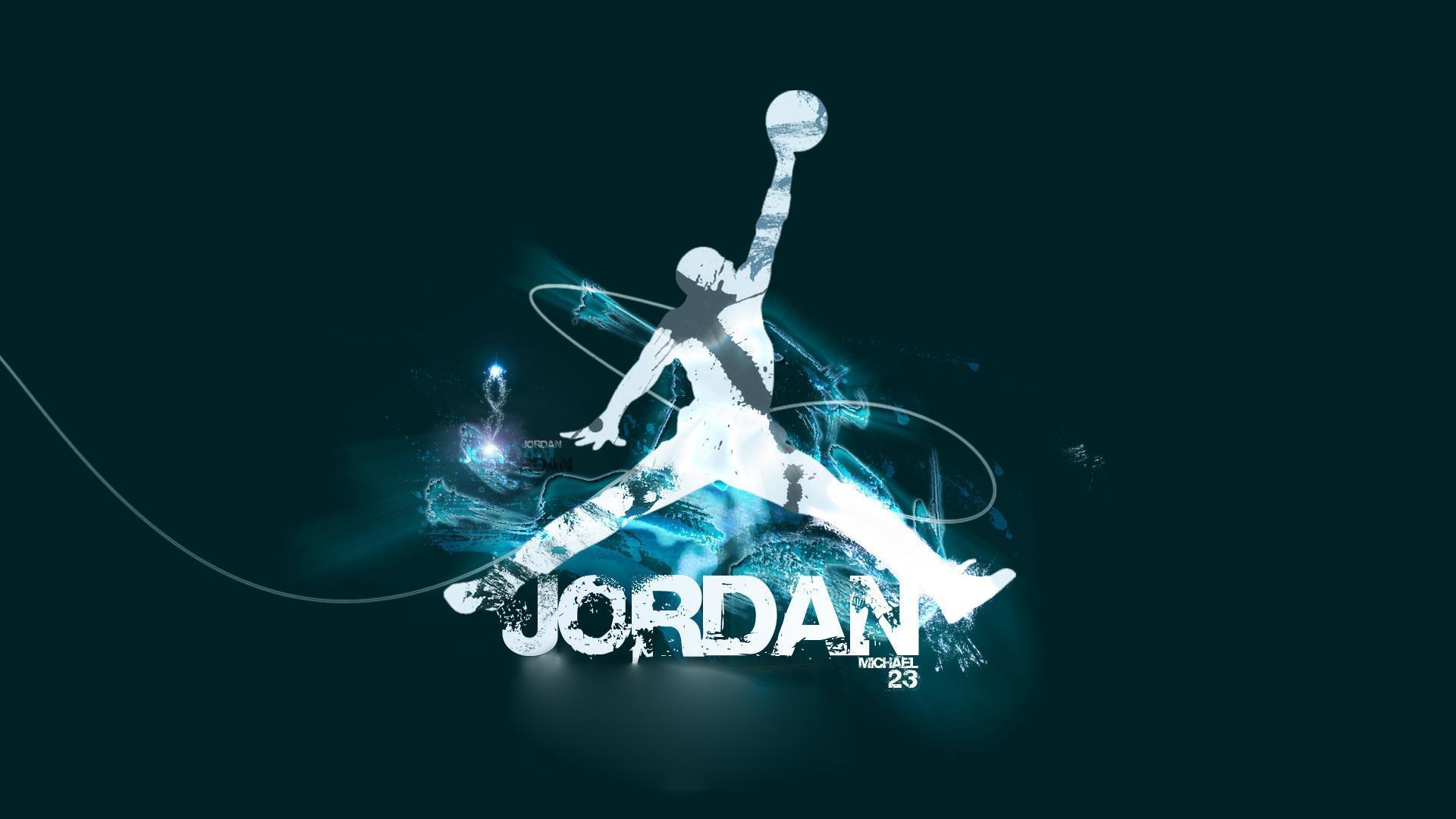 Michael Jordan Pc Wallpaper: Michael Jordan Wallpapers 1920x1080