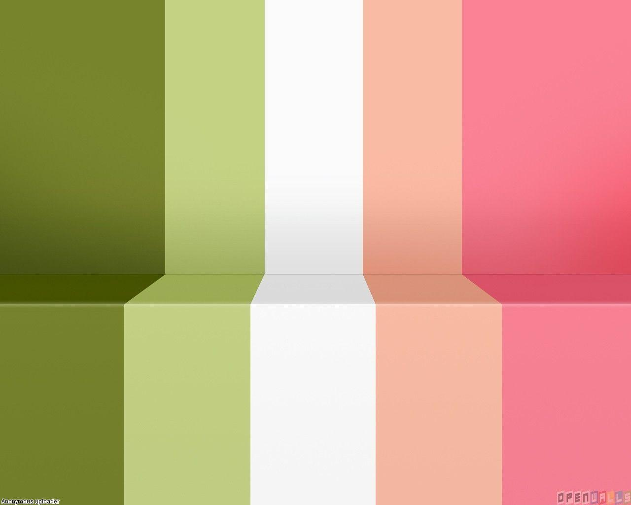 Pastel Colors pastel colors wallpapers - wallpaper cave