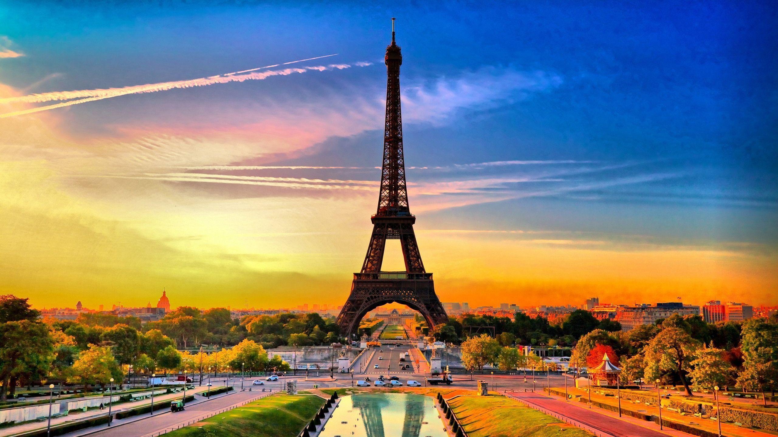 Résultats de recherche d'images pour «paris france wallpaper»