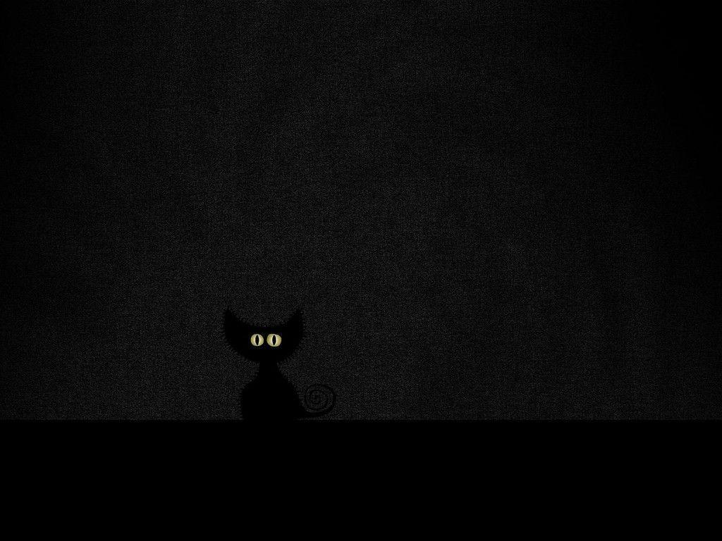 Dark Minimalist Wallpapers Wallpaper Cave