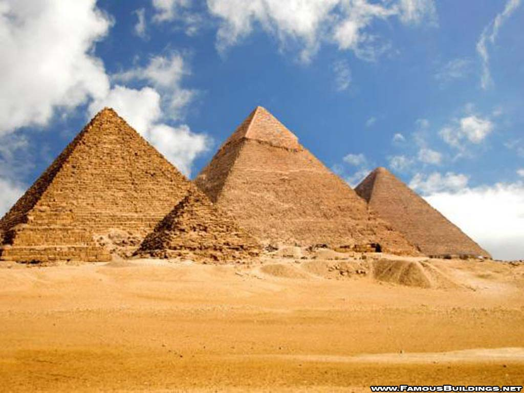 The Images Of Egypt Great Pyramid Giza Fresh HD Wallpaper