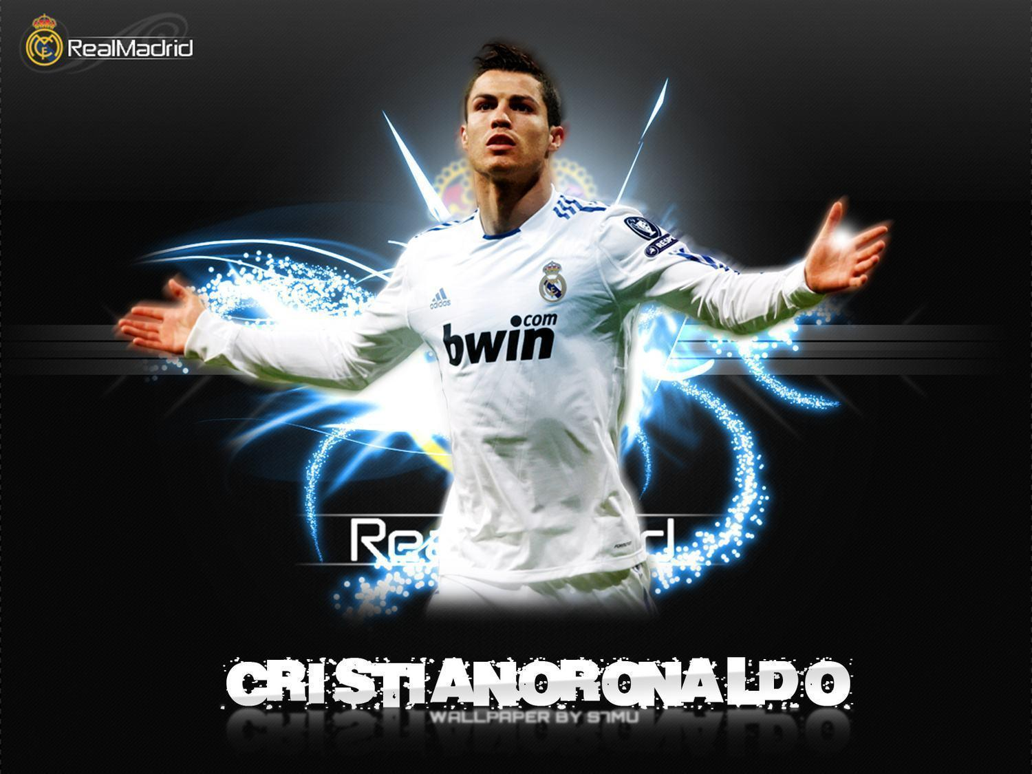 Cr7 wallpapers wallpaper cave - Hd photos of cr7 ...