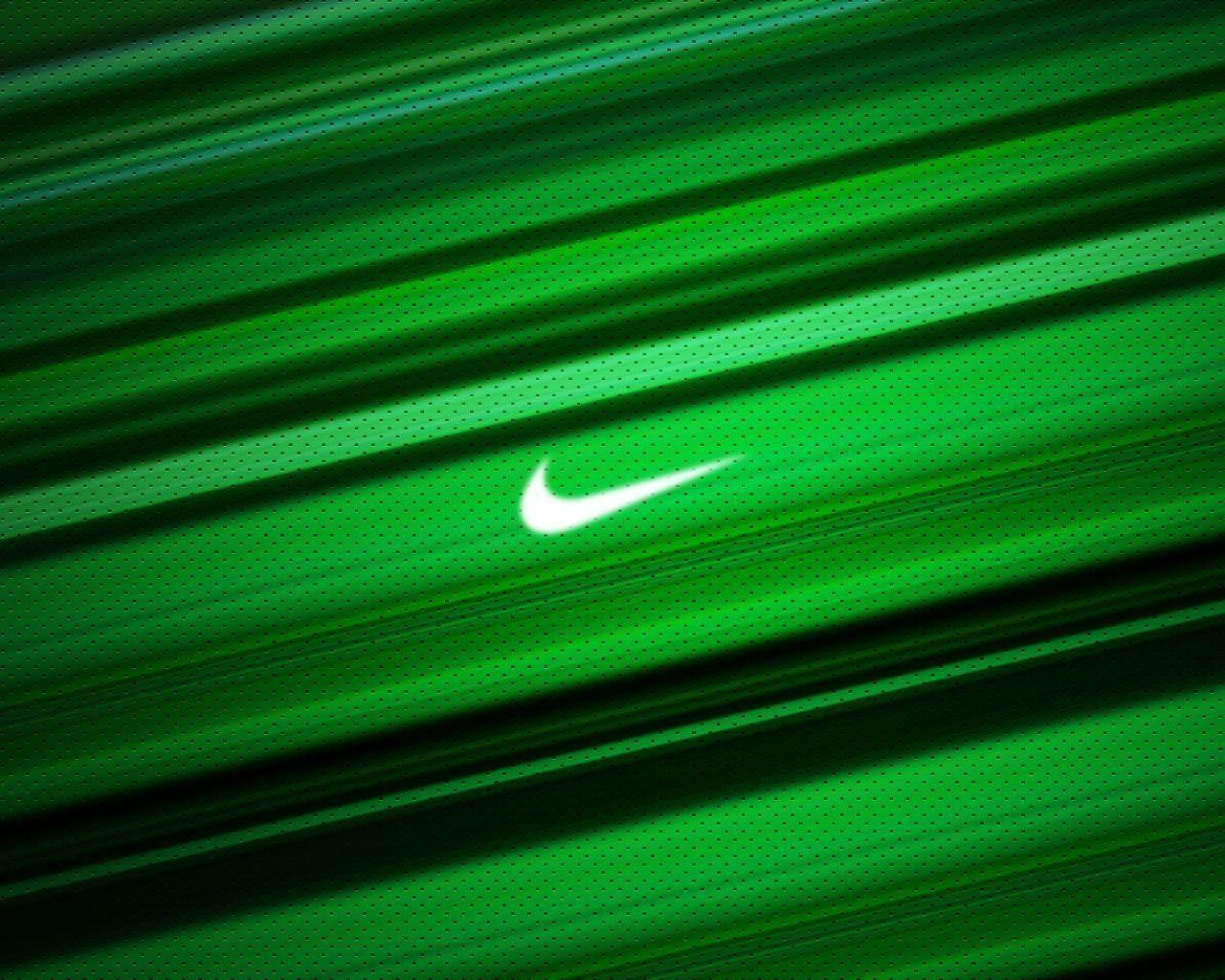 Image For > Purple Nike Swoosh Wallpapers