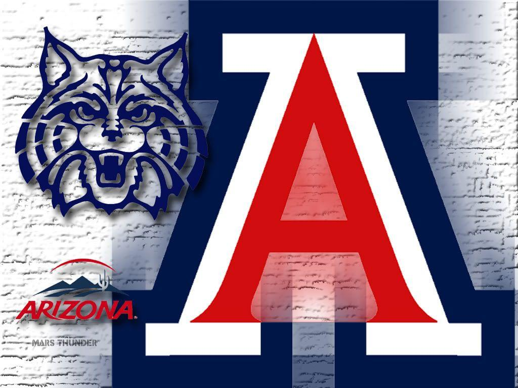University Of Arizona Desktop Wallpapers - Wallpaper Cave
