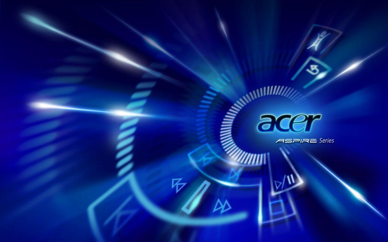 Acer Wallpapers 2015