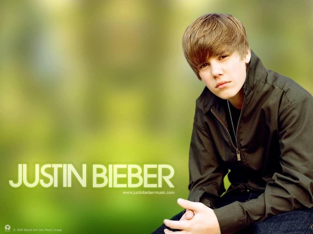 Justin Biber Photo Dwnld: Free Download Justin Bieber Images Wallpapers (17