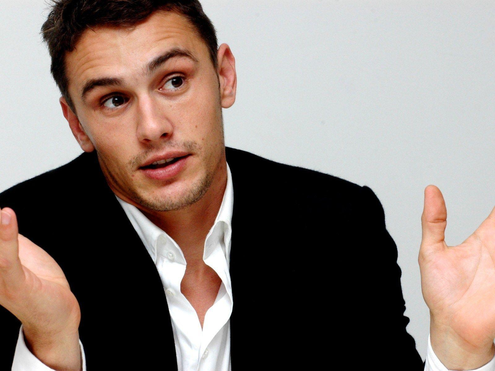 Best Image James Franco Wallpapers