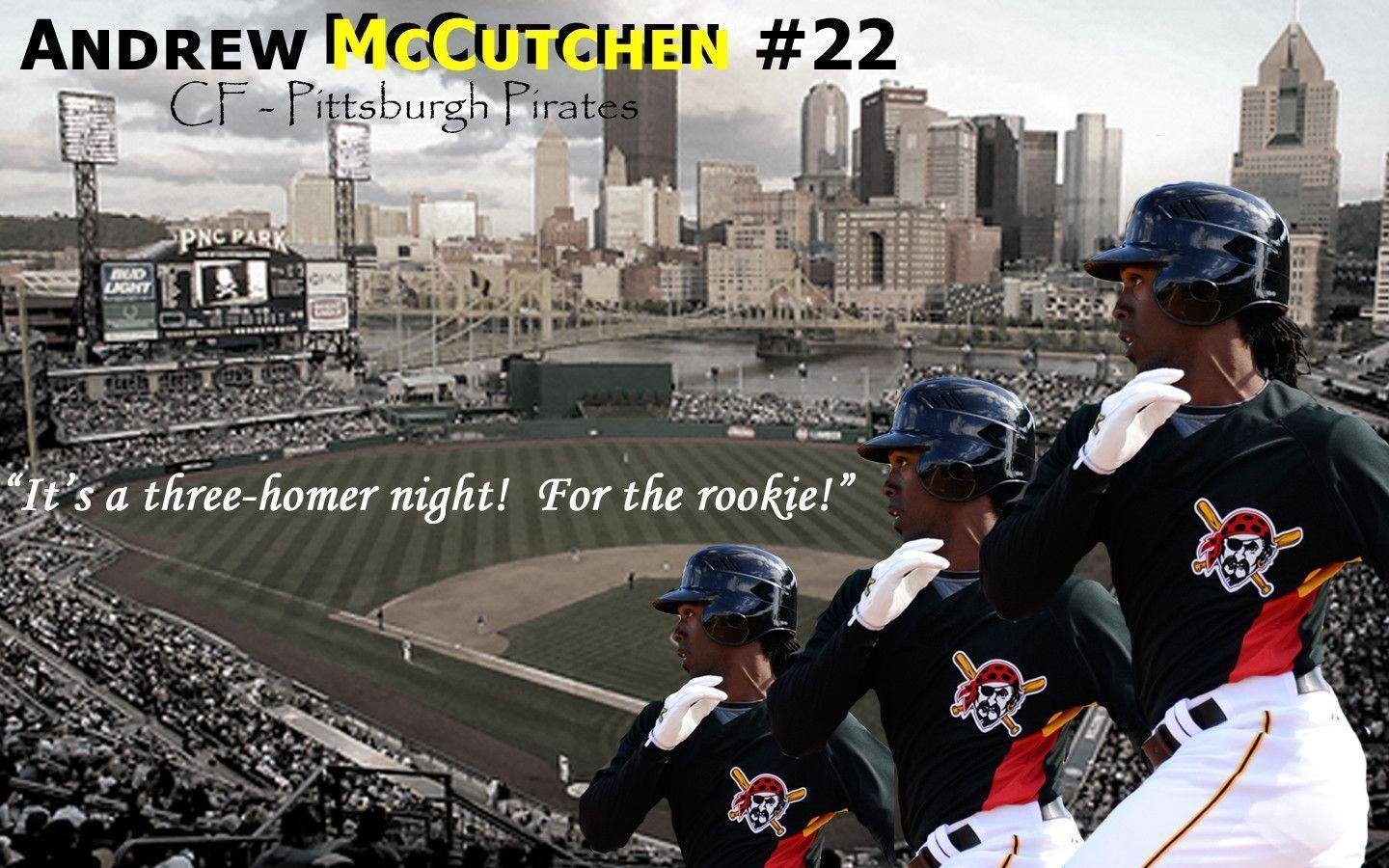 Andrew McCutchen Wallpaper | Style Favor – Photos, pictures and ...