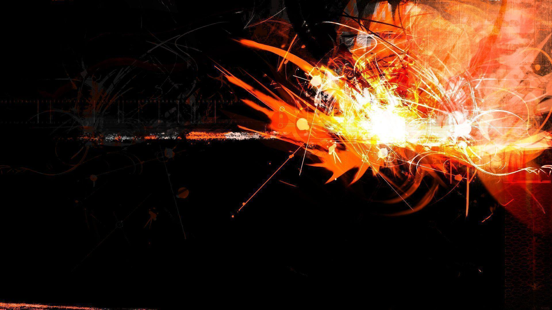 Abstract Backgrounds Pictures For Desktop Wallpapers