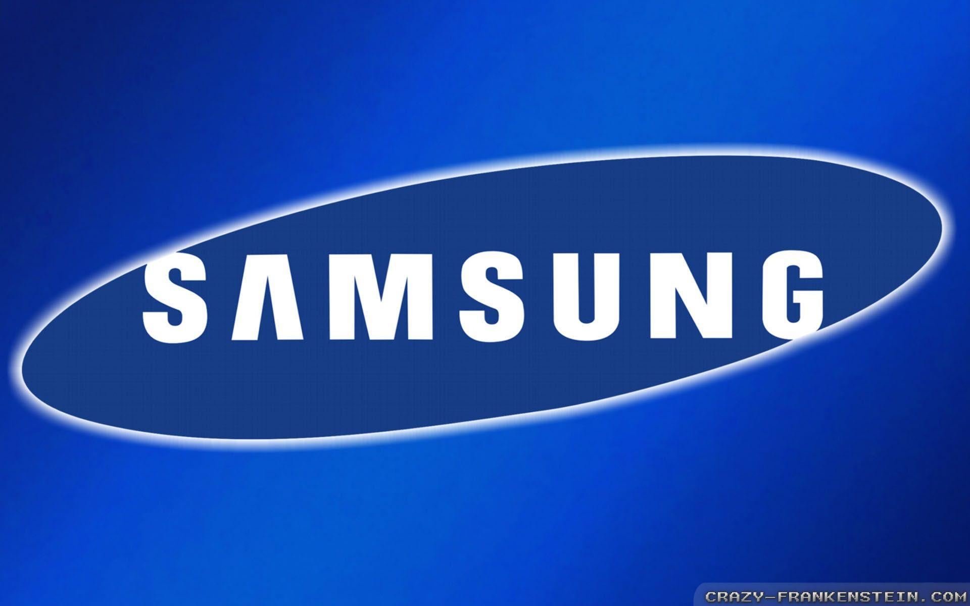 Samsung Wallpapers - Full HD wallpaper search