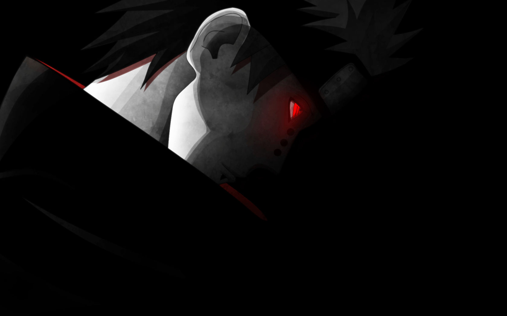 Naruto Pein Wallpapers - Wallpaper Cave