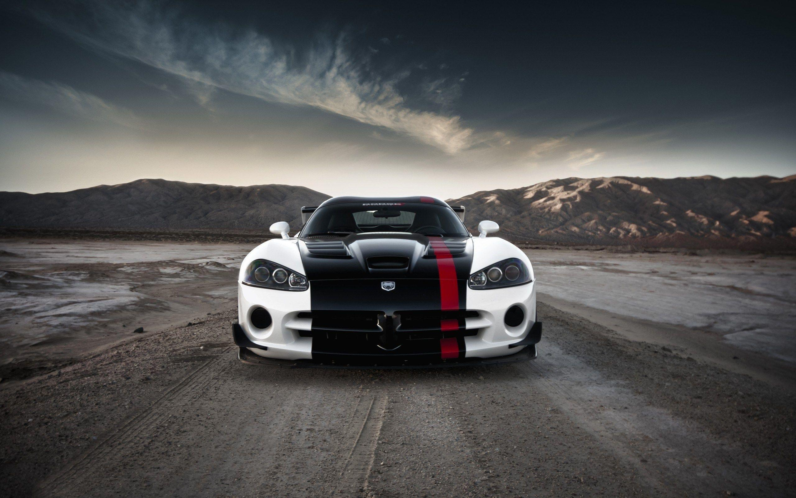 cool car backgrounds 8804393