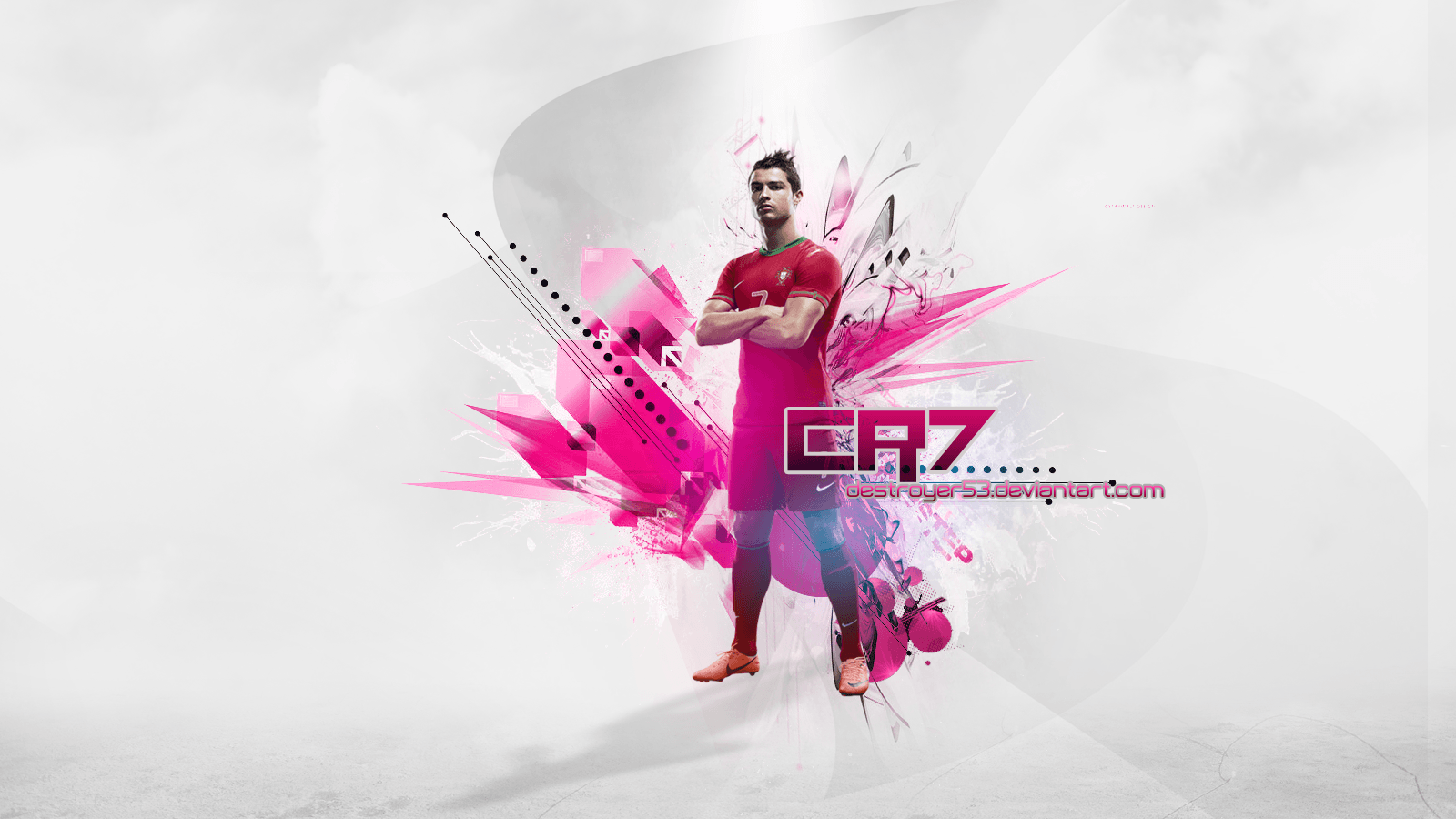 cr7 wallpapers wallpaper cave