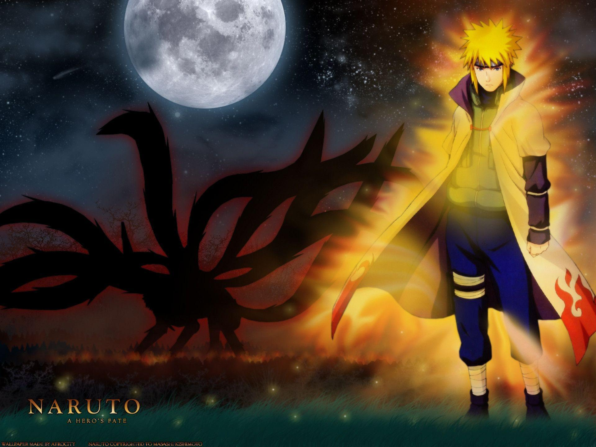Naruto Shippuden Image Free Cartoon Wallpapers Naruto Shippuden