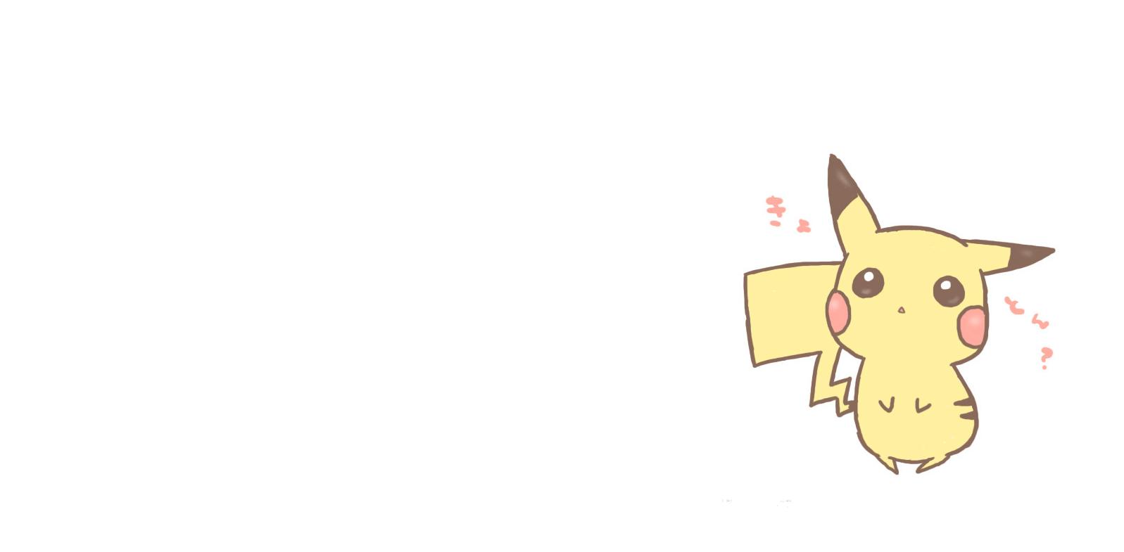 cute pokemon wallpaper 5599 - photo #23