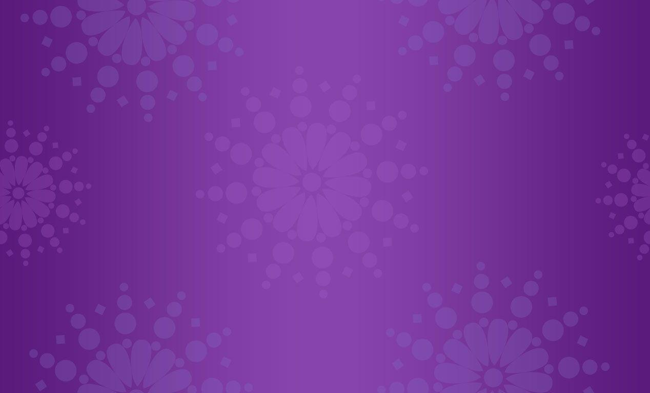 lavender background design - photo #5