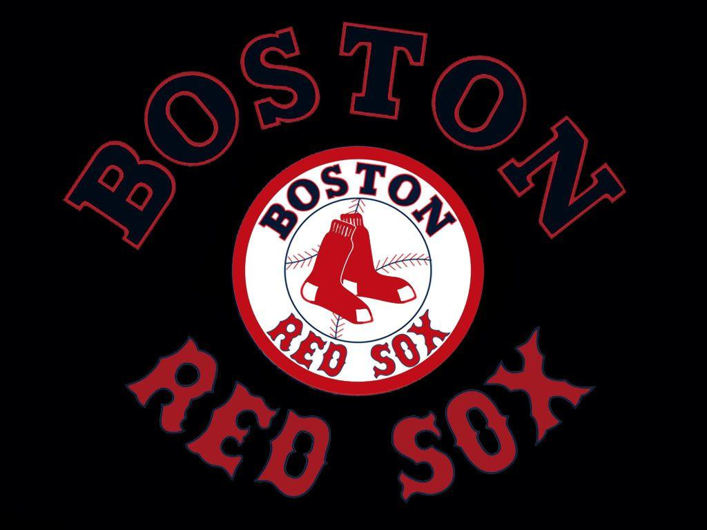 Boston Red Sox High Quality Desktop Backgrounds Download