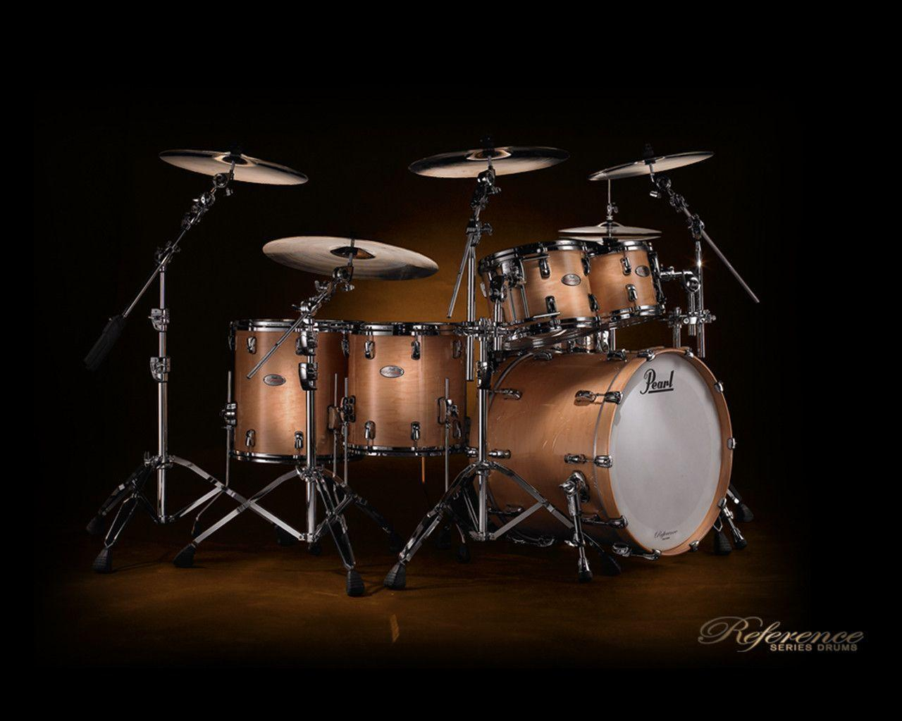 Image For > Rock Drummer Wallpapers
