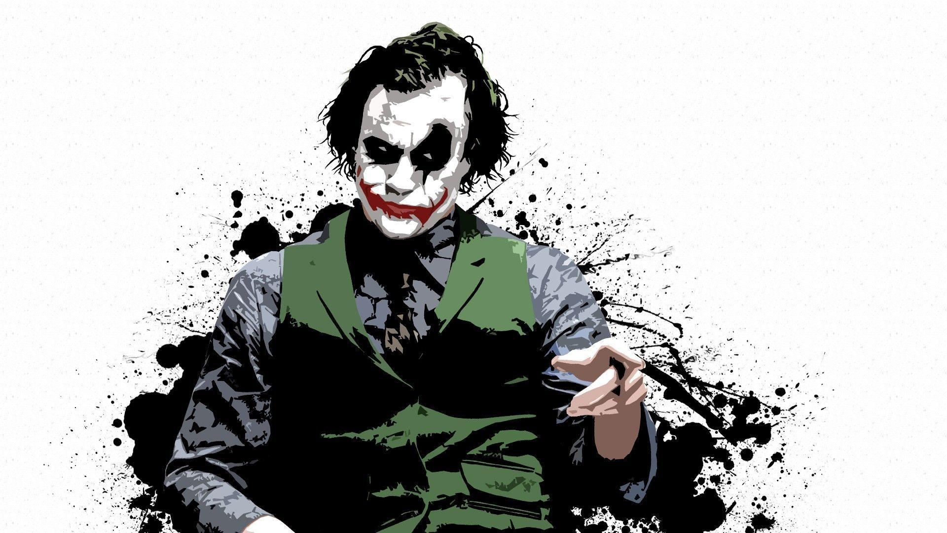 the-joker-the-dark-knight- ...