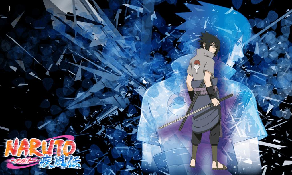 uchiha sasuke images wallpaper - photo #13