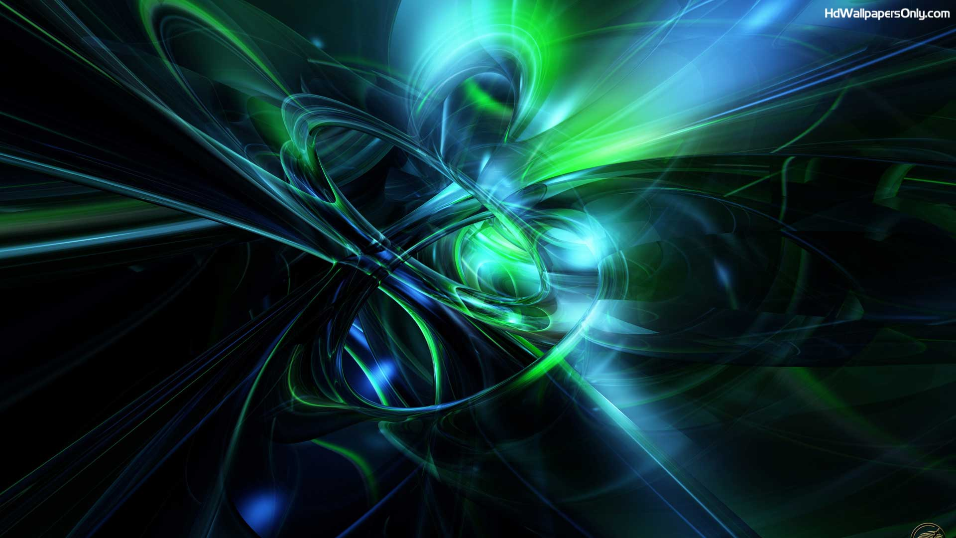 1080p Cool Background Images Hd
