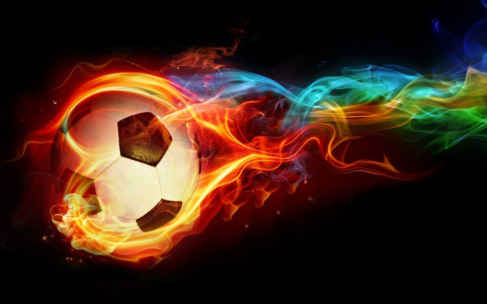 Soccer Ball Wallpapers Hd Backgrounds Wallpapers 47 HD Wallpapers