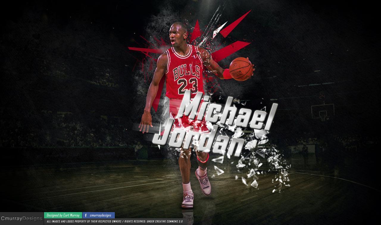 michael jordan wallpapers wallpaper cave
