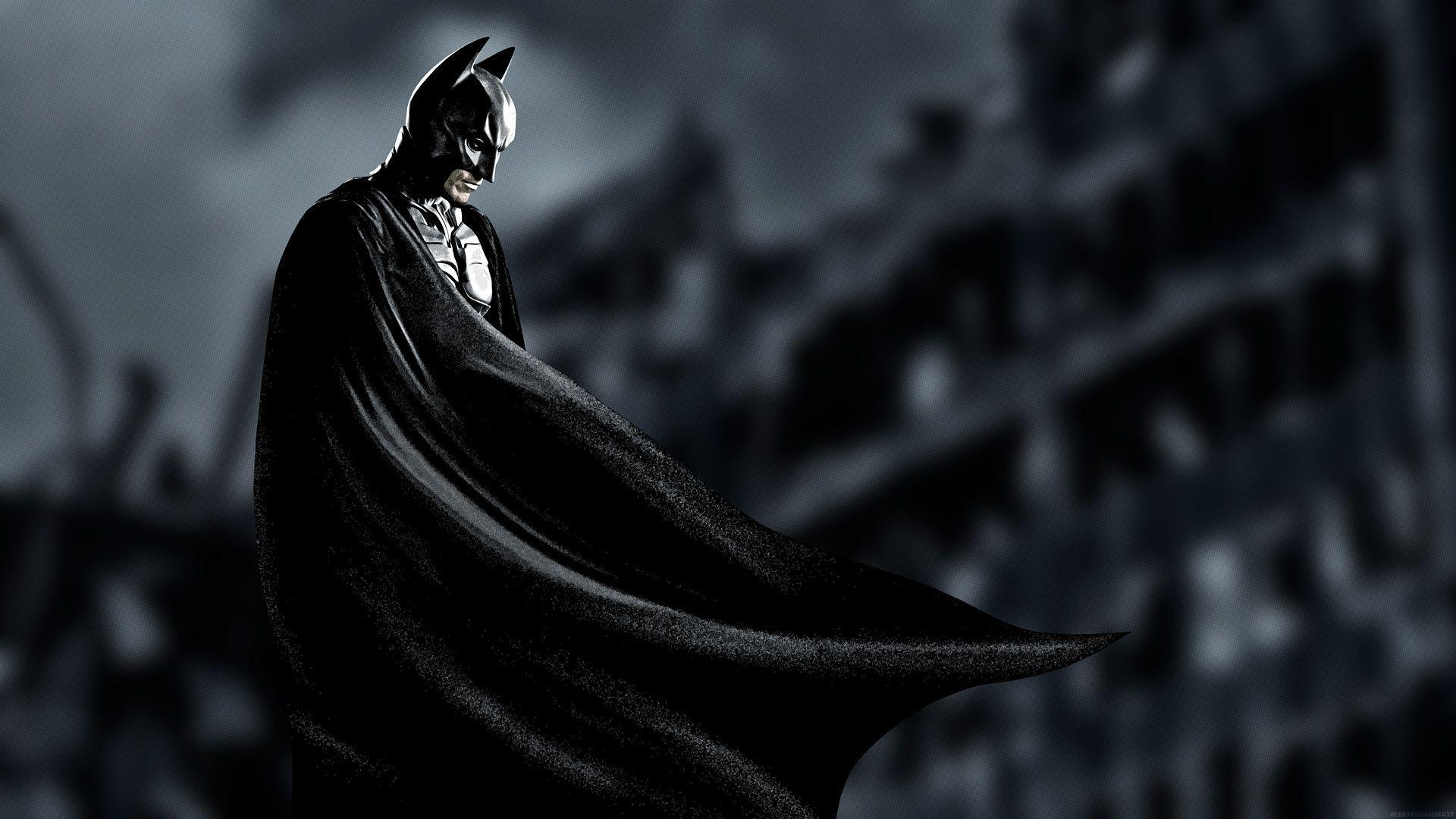 Dark Knight Rises Wallpapers Hd 1920X1080 wallpapers