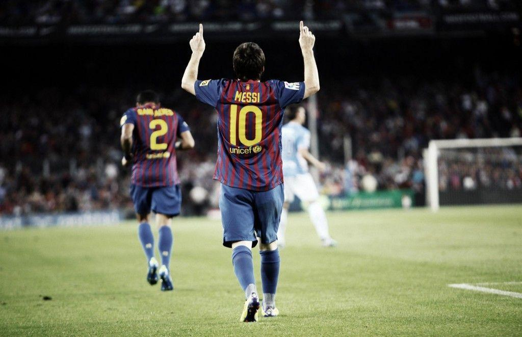 Messi HD Wallpapers | HD Wallpapers