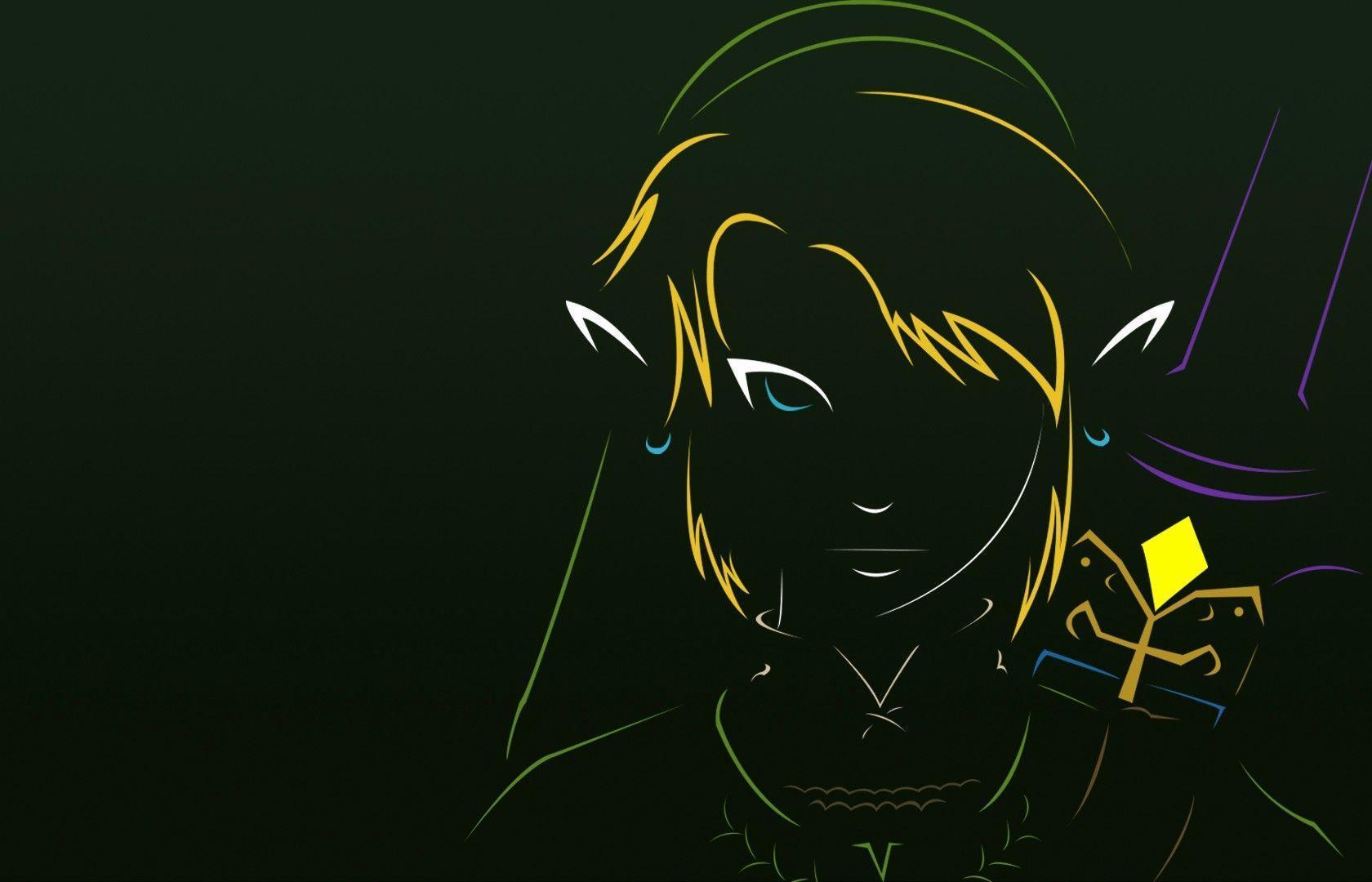 zelda backgrounds wallpaper cave