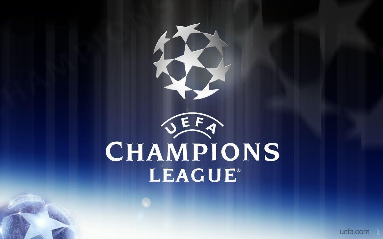 Images For > Uefa Champions League Wallpaper
