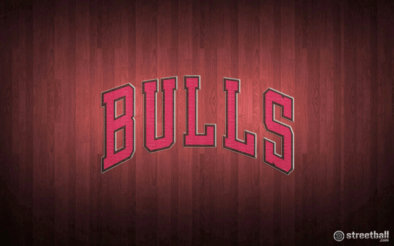 chicago bulls logo | Page 3