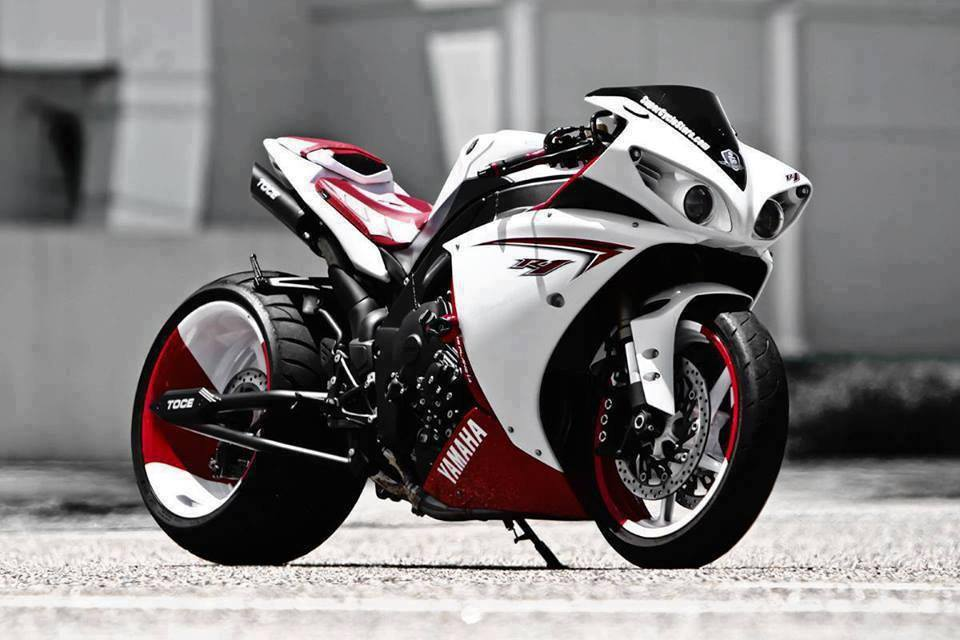 pc wallpaper hd 1080p bike