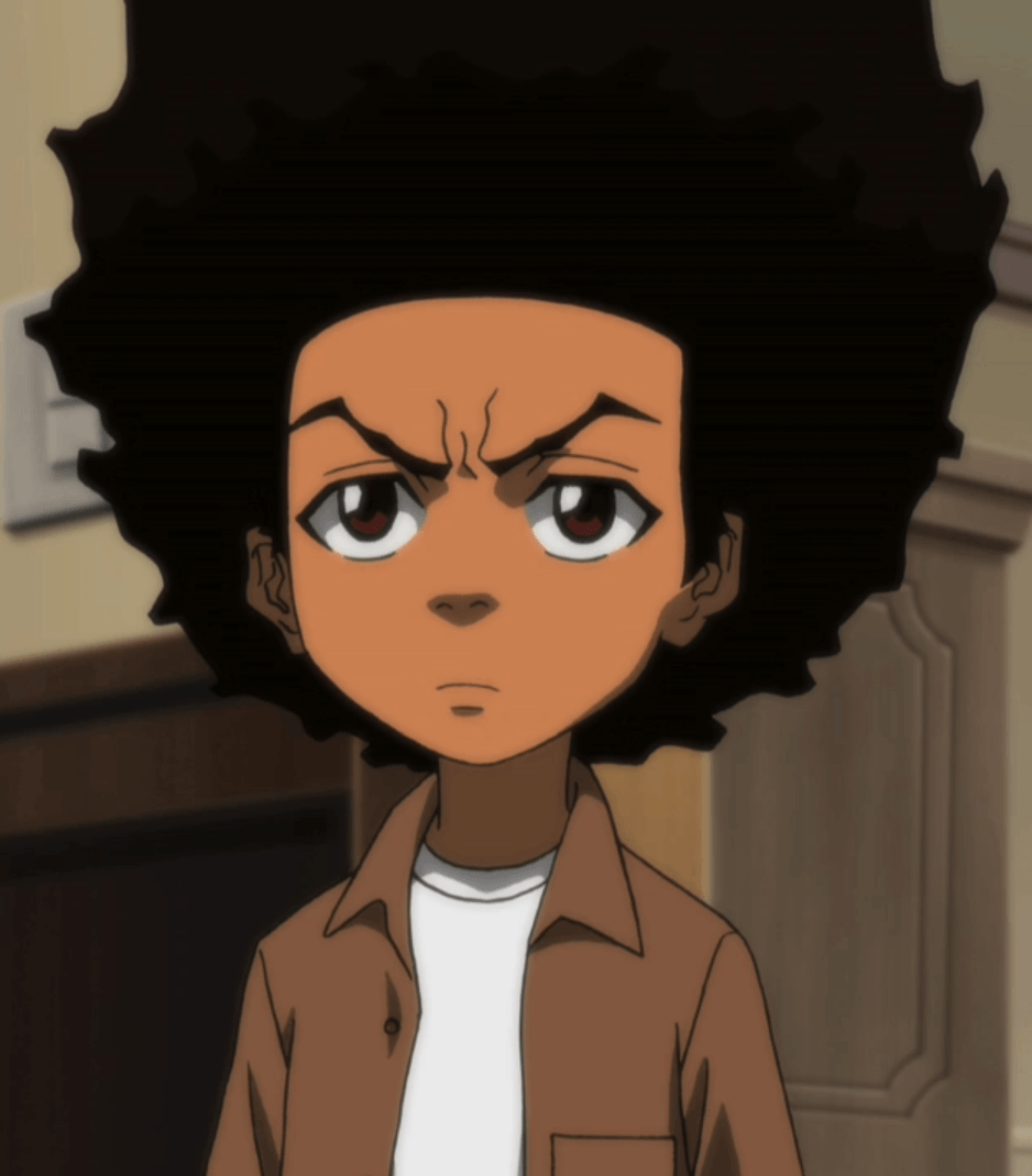 1080 X 1080 Supreme skGnr8h3kf2qb9dQfRGV 7CAWrrb4cnXCyc5shNr4sGSI moreover 32591 likewise Huey Freeman Wallpaper likewise Edits additionally 424. on cartoon characters wearing bape