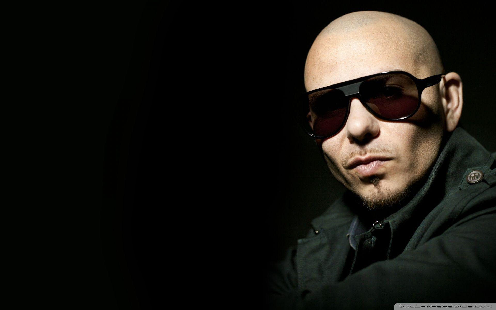 Pitbull rapper wallpapers wallpaper cave wallpapers for pitbull rapper wallpaper hd voltagebd Image collections