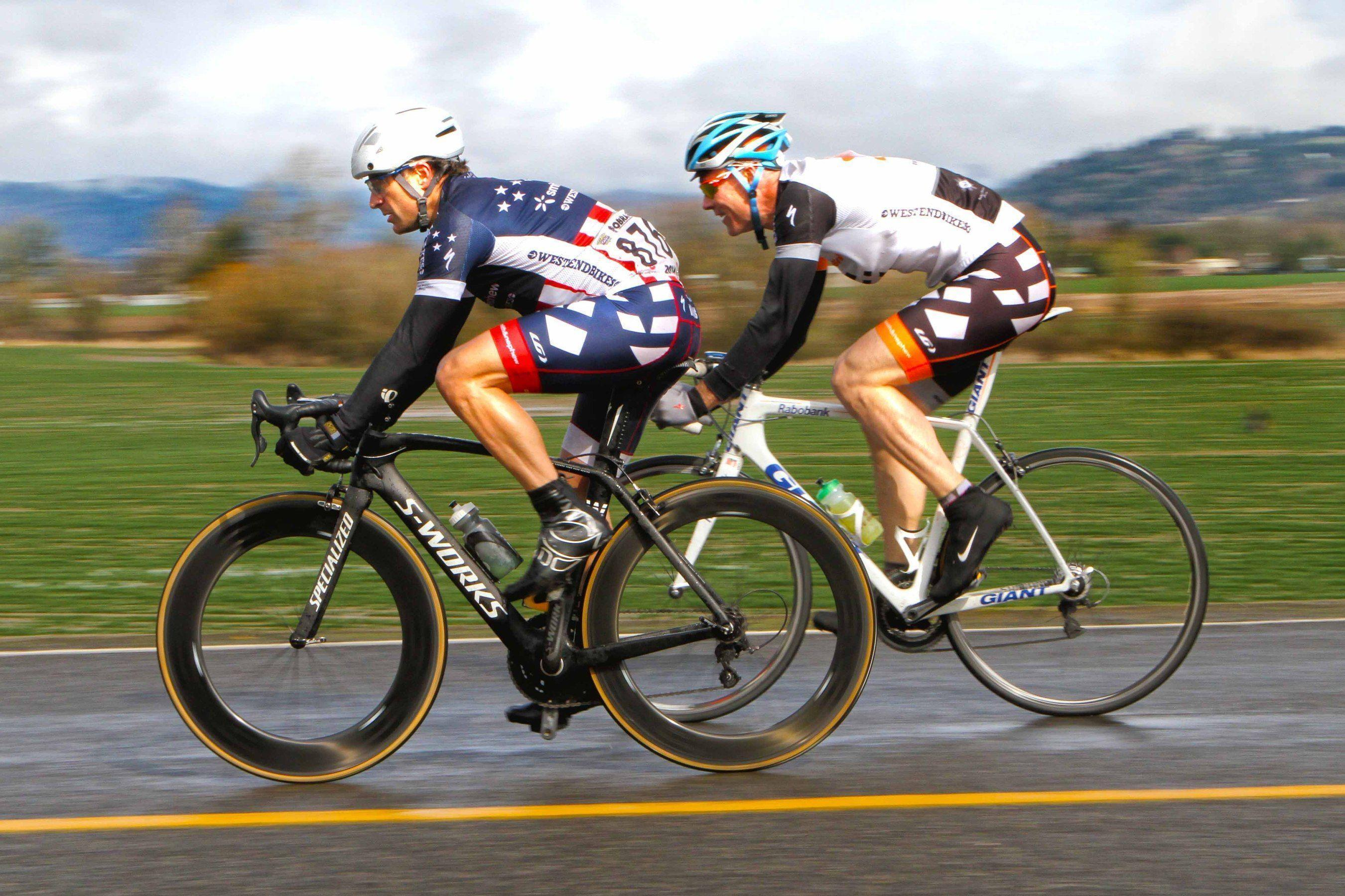 bike all road race - photo #27