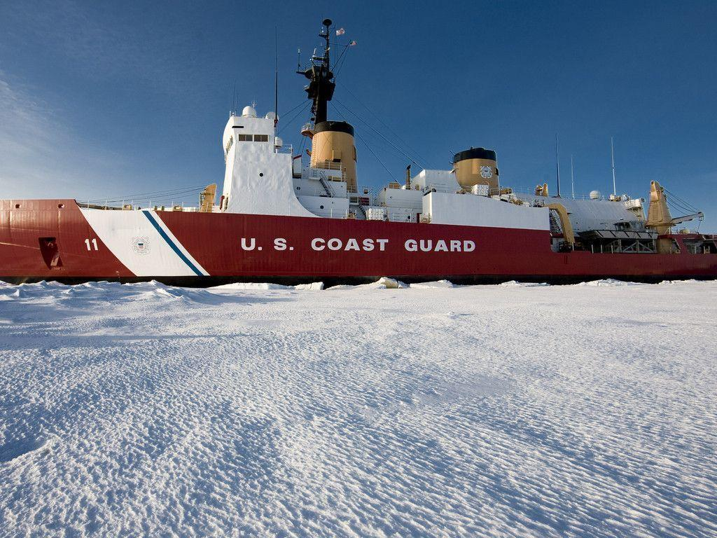 Wallpapers HD: coast guard wallpapers Free Coast Guard Wallpapers