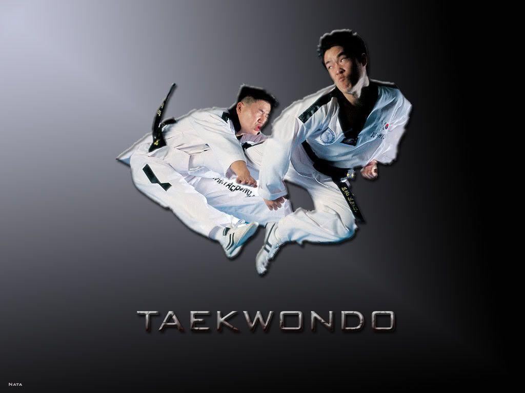 Hd Wallpapers Taekwondo Any Tkd Or Mial S Out There Hd Wallpapers