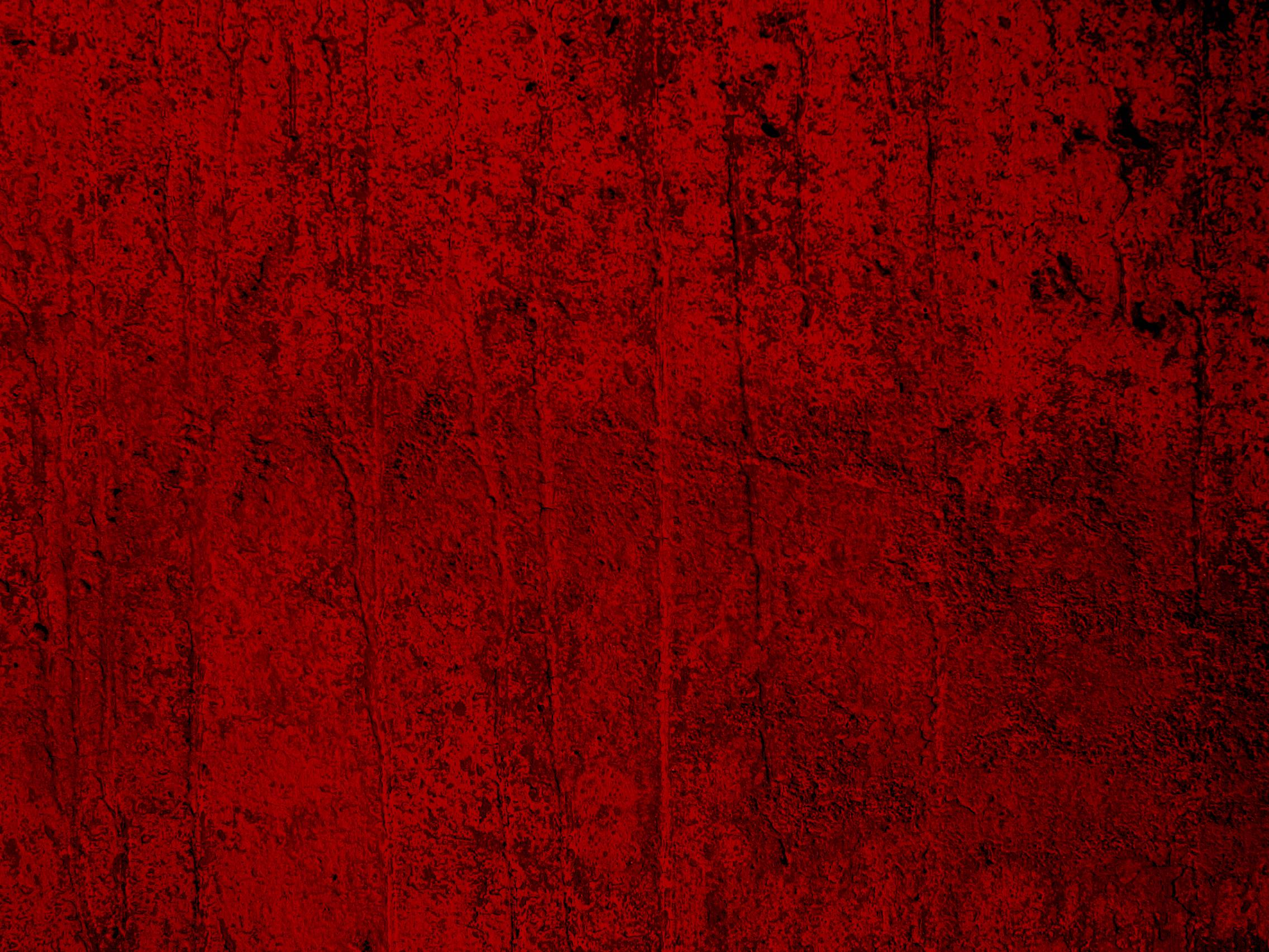 red textured background hd - photo #8