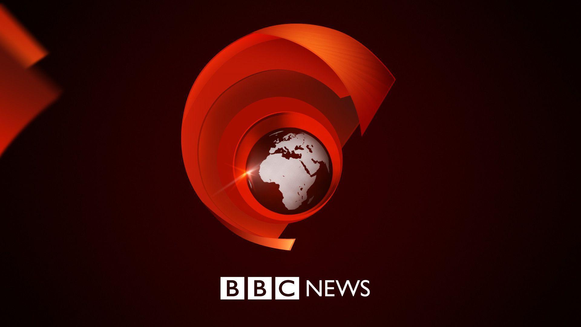 bbc wallpapers wallpaper cave