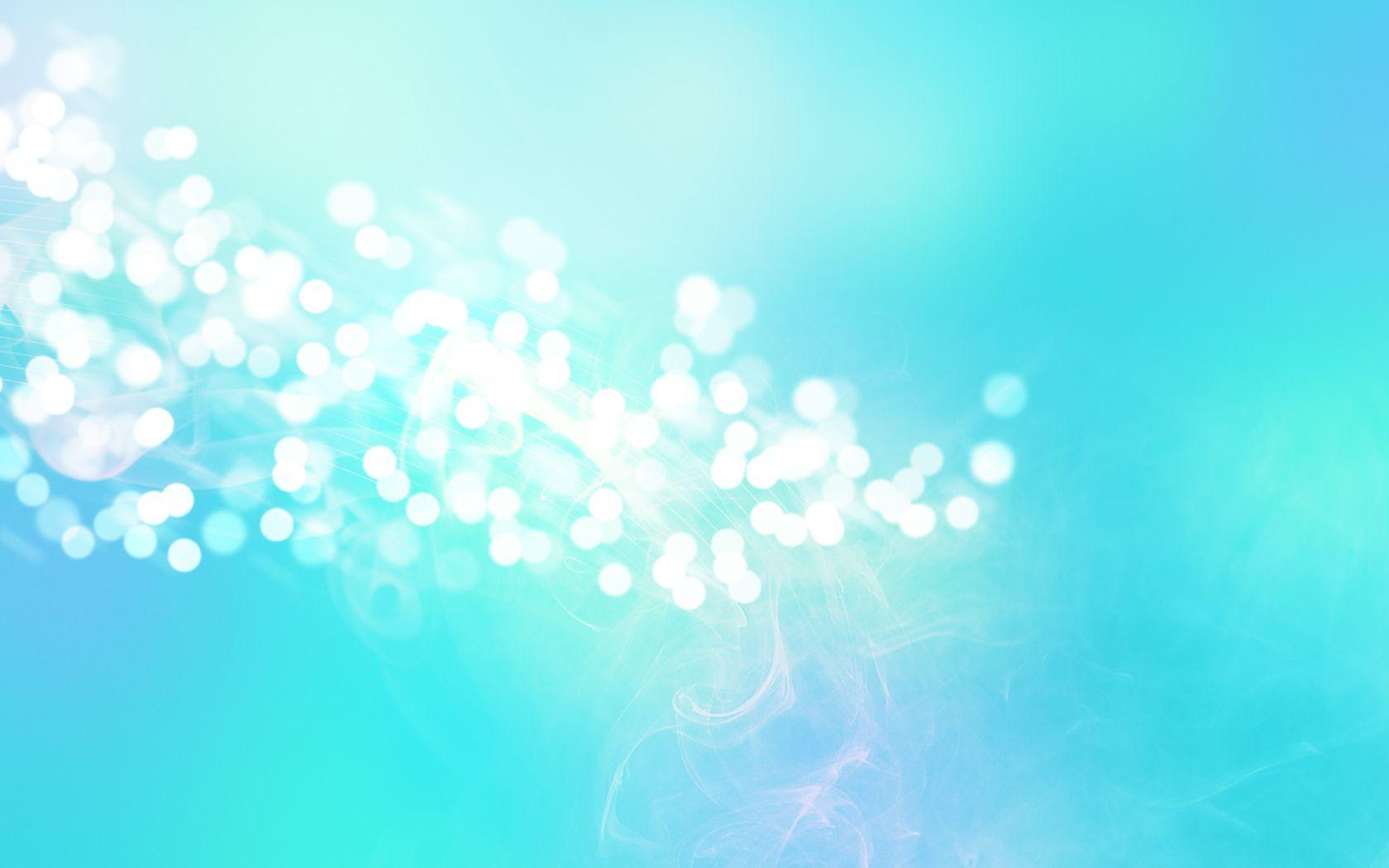 Turquoise Backgrounds Wallpaper Cave