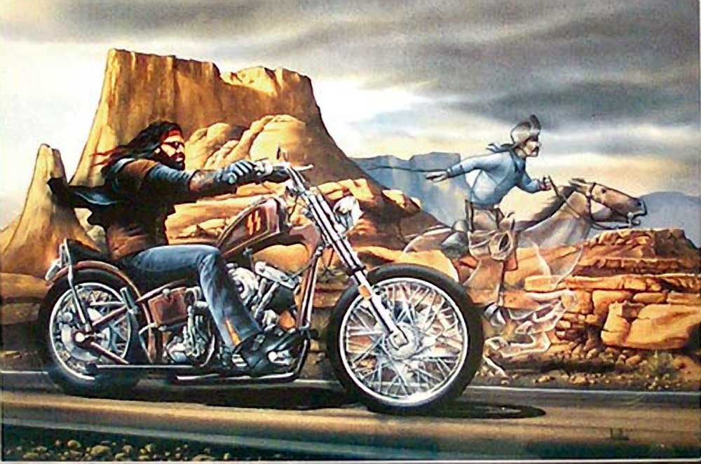 David Mann Wallpapers  Wallpaper Cave