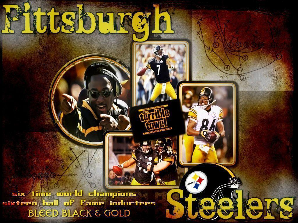Pittsburgh Steelers wallpaper images | Pittsburgh Steelers wallpapers