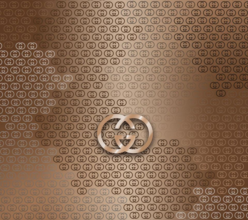 Wallpapers For > Gucci Logo Wallpaper Hd Iphone
