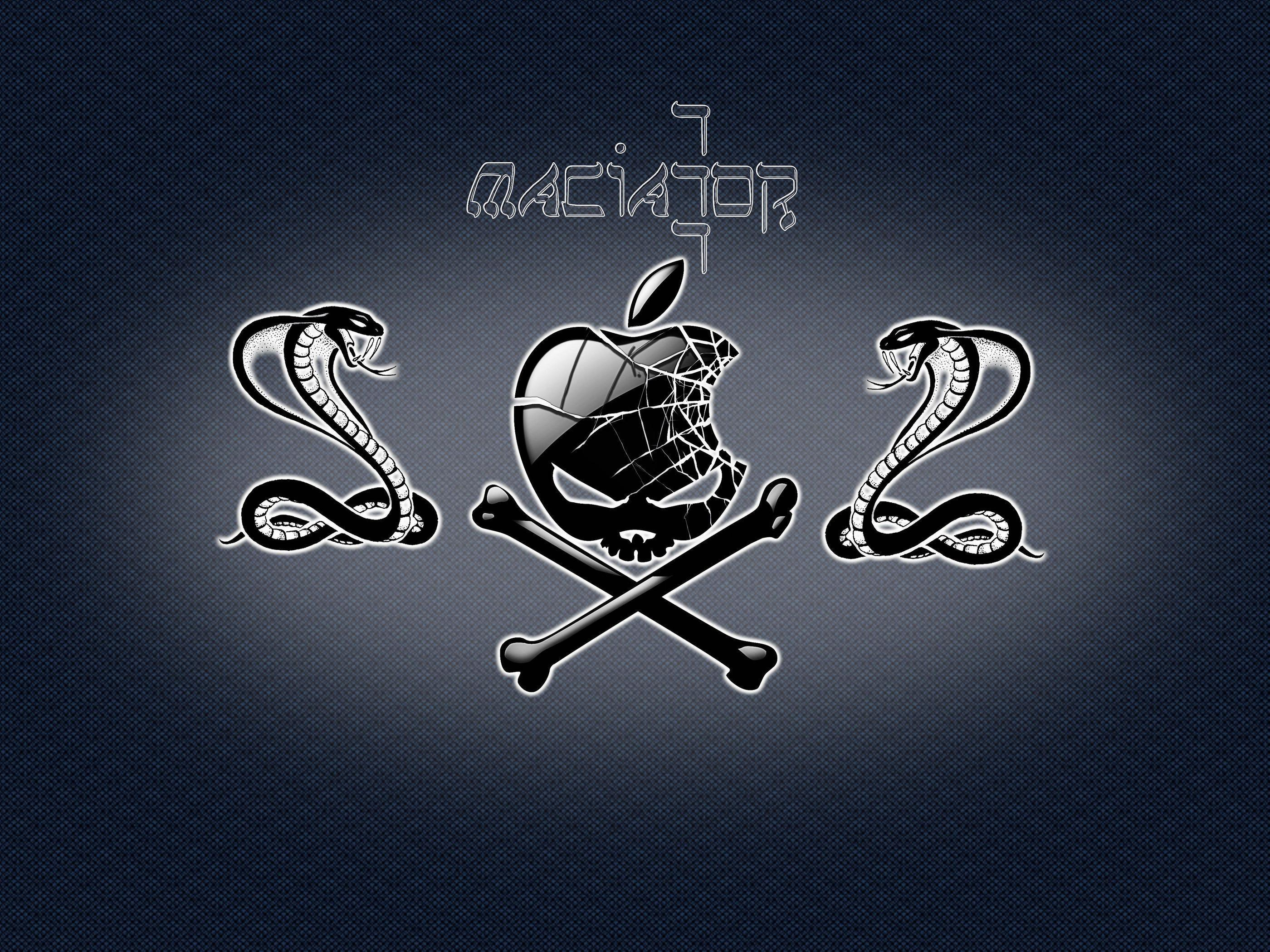 hackers wallpaper wallpapers de - photo #17